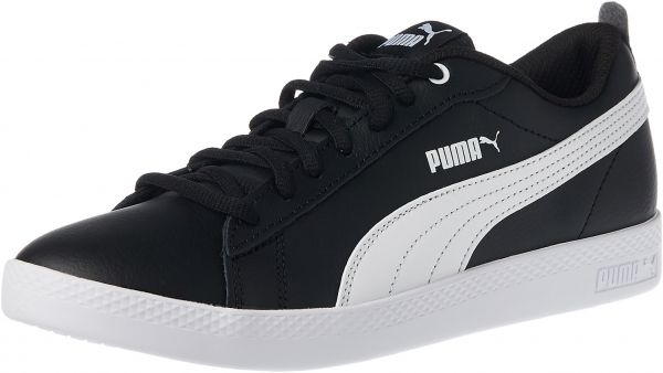 b61d47c65f5154 Puma Smash Wns v2 L Sneakers for Women