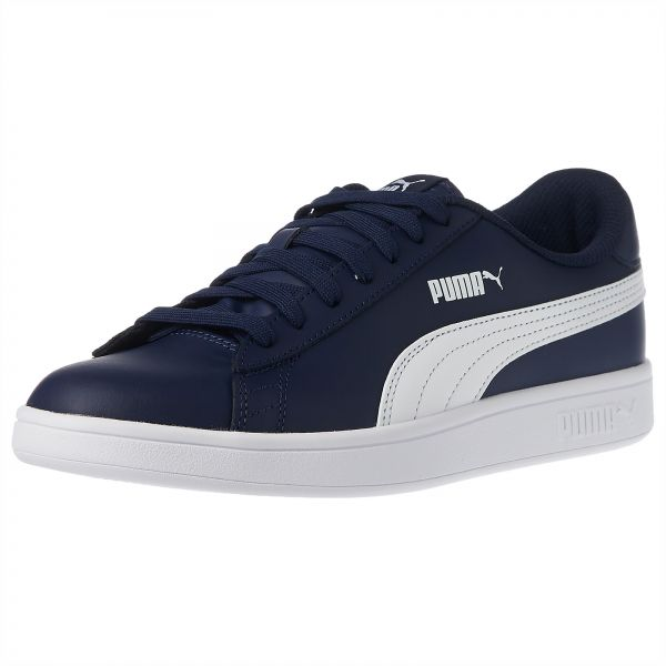 Puma Smash v2 L Training Shoes for Men  67d3ea1dc