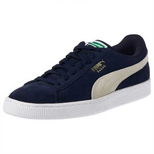 Puma Suede Classic + Sneakers for Men 4443d3f78