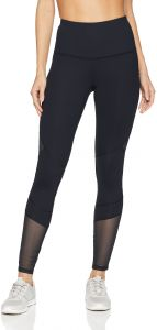 0663ac95b8 Buy nikibiki inspire black workout pants | Spalding,Jockey,Skechers ...