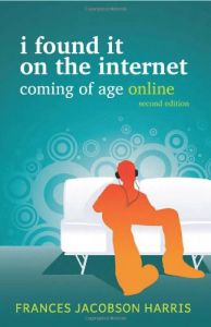 cengage books online shopping
