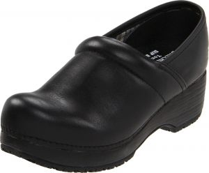 2aed2f71e3 Skechers for Work Women s Clog