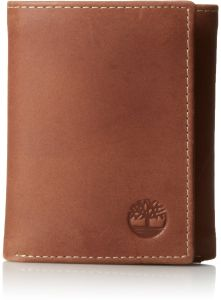 buy mens trifold windows 3655 c timberland ben sherman nocona belt