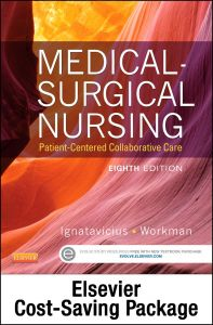 maternal child nursing text virtual clinical excursions 30 package