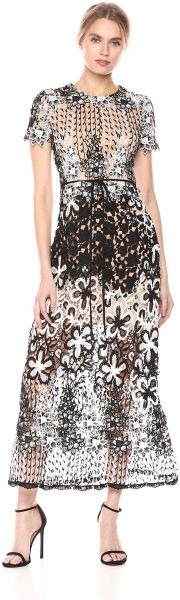 f880b9841e7 Dresses  Buy Dresses Online at Best Prices in UAE- Souq.com