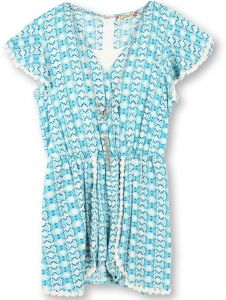 f5df0875fa71 Speechless Big Girls  Skorted Romper