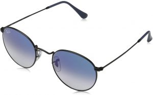 aef7f06cf47f Ray-Ban Unisex s Rb 3447 Sunglasses