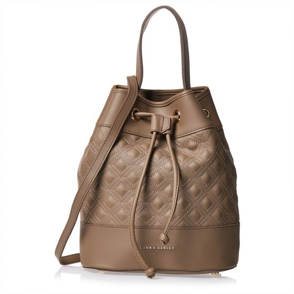 10ceabeaf2e4 Laura Ashley Handbags  Buy Laura Ashley Handbags Online at Best ...