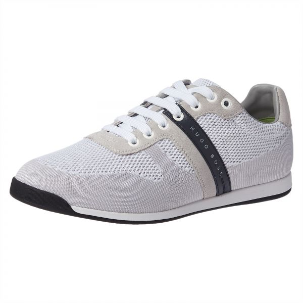 0505aef9f86 Hugo Boss Shoes  Buy Hugo Boss Shoes Online at Best Prices in UAE ...