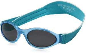 ddf4b47c6f Baby Banz Sunglasses Infant Sun Protection - Ages 0-2 Years - THE BEST  SUNGLASSES FOR BABIES   TODDLERS - Industry Leading Sun Protection Rating -  100% UV