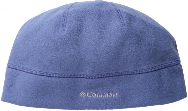 89130bb6fc3bd Columbia Adult Thermarator Hat