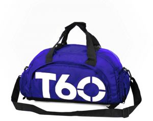 Sale on Duffle Bags - T60  afd38ac91ee27