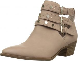 5704b31f8659 Circus by Sam Edelman Women s Henna Ankle Boot