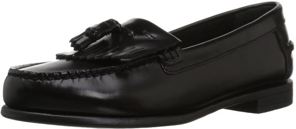 40a53beafd Eastland Women s Laisee Penny Loafer