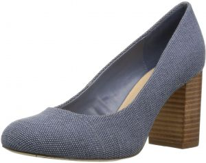 8878db2ca61 Bella Vita Women s Nara II Pump