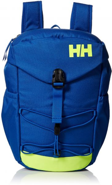 14f5af5801a31 Helly Hansen Kid s Outdoor Backpack