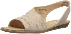 2ee49219784 Not Rated Women s Shantelle Wedge Sandal