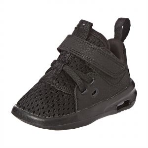 e882f7256dc3 Nike BASKETBALL MID TOP for for Kids NKAJ7316-001 7C