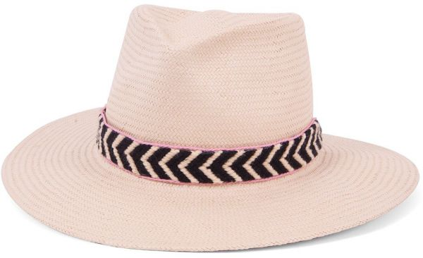 4e273be3065 ale by Alessandra Women s Cartagena Fine Panama Sunhat Packable and  Adjustable