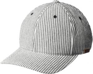 d513abfb5e4a9 Kangol Men s Pattern Flexfit Baseball