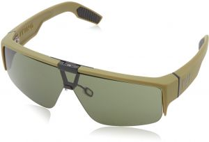 4f3c8051aac IVI Living 03032-905 Shield Sunglasses