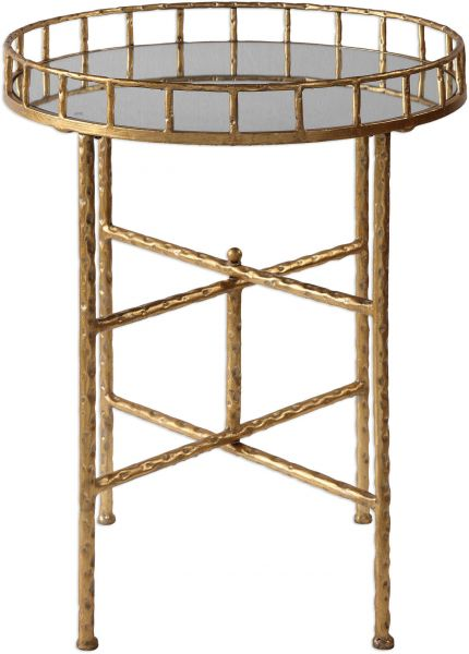 Uttermost Furniture Accent Table Ksa Souq