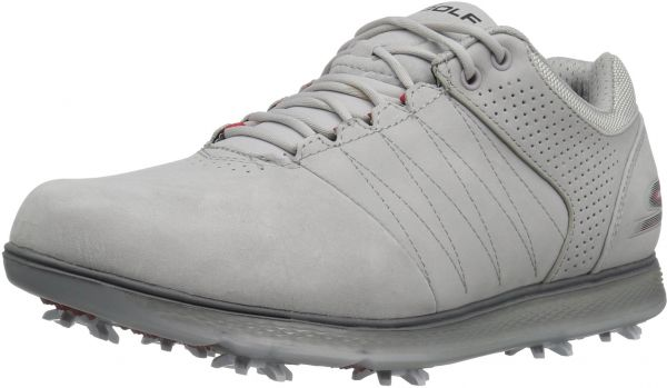 396de8384882 Skechers Performance Men s Go Golf Pro 2 Lx Golf Shoe