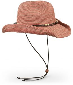 d45dfe4d03f Sunday Afternoons Women s Sunset Hat