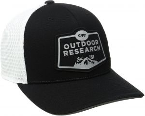 9090551e1d39f Outdoor Research Performance Trucker - Run