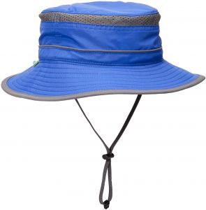 67d7edf86b3 Shop bucket hat at Outdoor Research