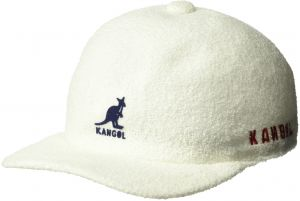 a2fb6e19442f22 Sale on crystal crystal baseball cap hat | Decky,Adidas,A. Kurtz ...