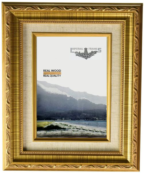 Imperial Frames 6141218 12 By 18 Inch18 By 12 Inch Picturephoto