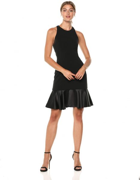 Vince Camuto Cocktail Dresses