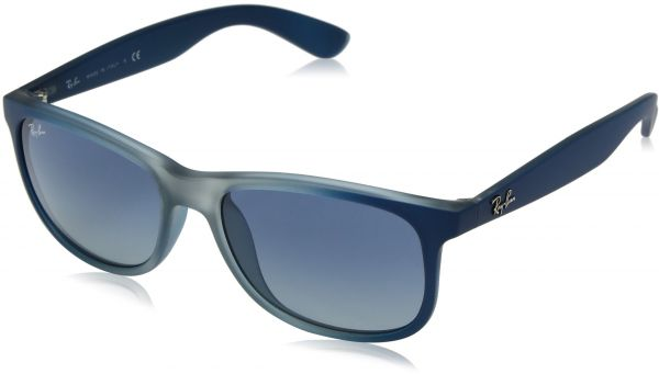 e852384b26 Ray Ban Eyewear  Buy Ray Ban Eyewear Online at Best Prices in UAE ...