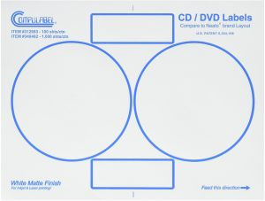 Sale on discfactory cd and dvd manufacturing | Grundig,Combel ... Breaker Box Wiring Diagram Pd on