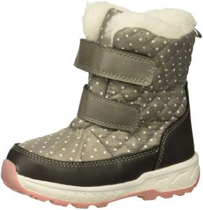 859785470b6f Carter s Girls  Fonda Cold Weather Snow Boot