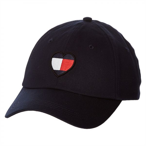 226e65597ed Hats   Caps  Buy Hats   Caps Online at Best Prices in UAE- Souq.com