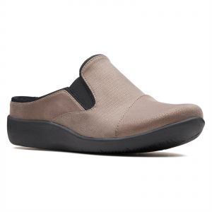 cc3cf2cce0c Clarks Sillian Free Casual Shoes for Women