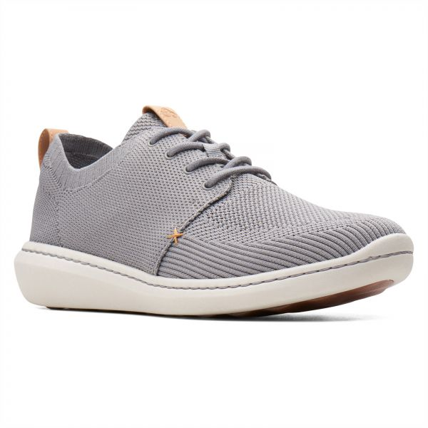 Clarks Step Urban Mix Casual Shoes for Men  a62a29441