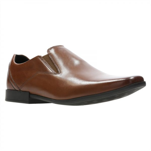Shoes  Buy Shoes Online at Best Prices in UAE- Souq.com c48d8a93ae8e7
