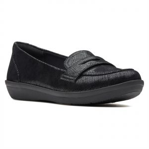 2db5a13f669 Clarks Ayla form Casual Shoes for Women