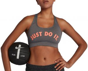 34db4a66b3 Nike Victory Compression Bra For Women