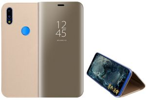 huawei y9 2019 at Best Prices in Saudi Arabia, Discover Top
