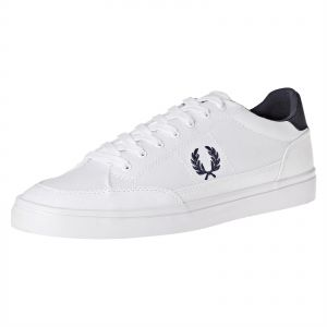 127a2e2e5aab84 Fred Perry Deuce Sneaker for Men