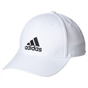 39751fca024 adidas 6 Panel Cap for Women