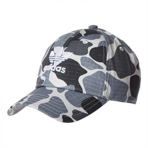 a69e5841365 adidas Originals Classic Cap Cam for Unisex