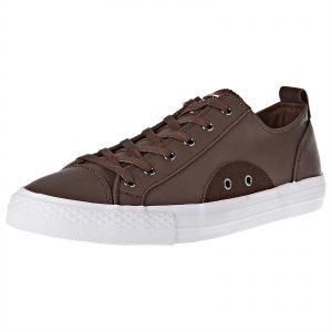 0d767df9490 Guess Provo Sneakers for Men