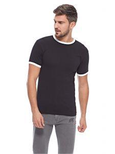 75eb5358b9 Fruit Of The Loom T-shirt for Men - Multi-Color