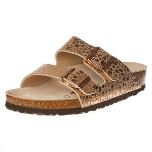 50b2b9b5f2c2 Birkenstock Arizona Birko-Flor Sandal For Women