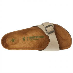 Best In Saudi At Prices Sandals Online SandalsBuy cq5Rj4A3L